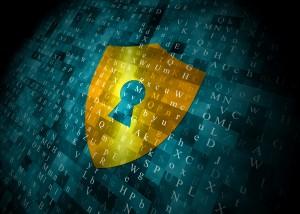 7 Ways to Make WordPress More Secure