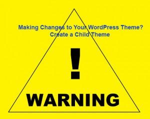 create-a-child-theme