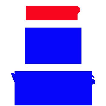 WordPress Email Making Sure it Gets Through