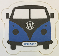 WordCamp Sacramento 2017 – Highlights from the Weekend